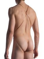 MANSTORE M809: String Body, nude