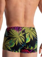 Olaf Benz BLU1956: Beachpant, hawaii