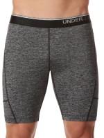 Junk Underjeans Tapas: Boxerpant, schwarz