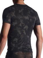 MANSTORE M905: Casual T-Shirt, jungle