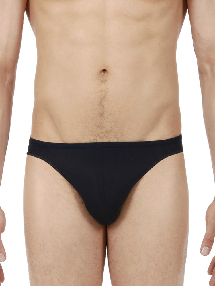 HOM Plumes: Micro Brief, navy