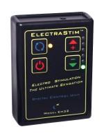 ElectraStim ElectraPads Adventure Pack: Elektro-Set mit Elektroden
