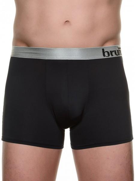 Bruno Banani Coach: Short, schwarz