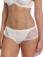 Sassa Exciting Day: Panty, ivory