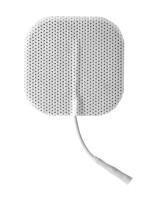 ElectraStim ElectraPads: Elektroden-Set