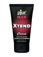 pjur Man: Xtend Cream (50ml)