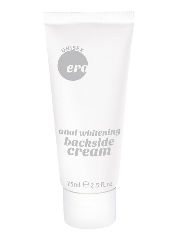 Anal Whitening Cream, 75ml