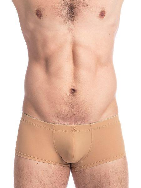 L'Homme Sensitive: Miniboxer, tanskin