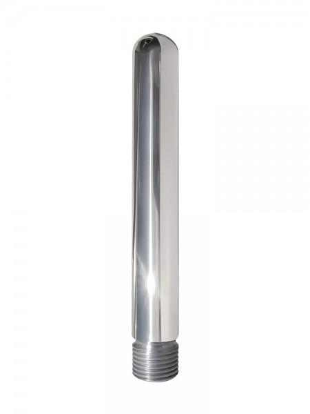 Intimdusche: Aluminium Aquastick