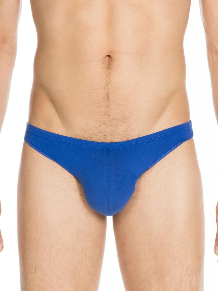HOM Freddy: String, blau