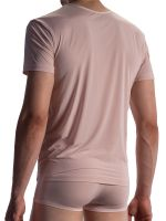 Olaf Benz RED1867: Mastershirt, champagne