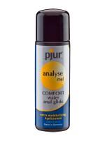 Gleitgel: pjur Analyse Me! Comfort water anal glide (30ml)