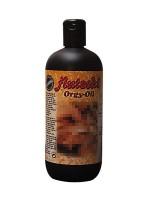Gleitöl: Flutschi Orgy-Oil (500ml)