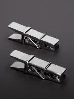 Triune Clothespin Nipple Clamps: Edelstahl-Nippelklemmen