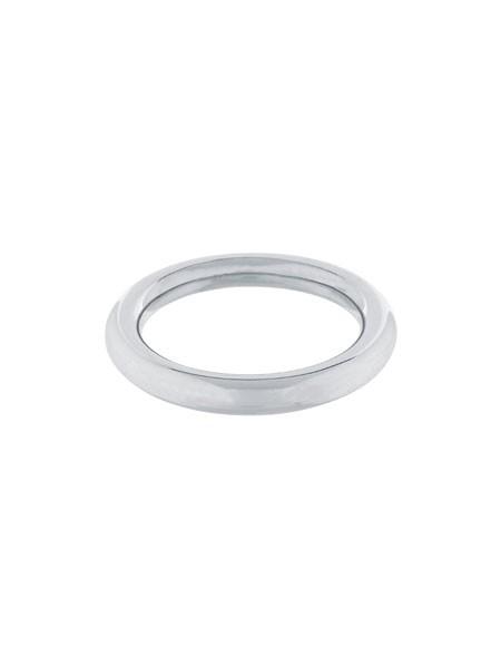 Steel Power Tools: Edelstahl-Penisring (45mm)