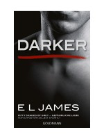 Fifty Shades of Grey 2 - Darker