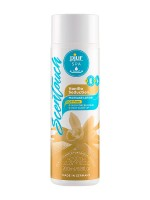 pjur Spa ScenTouch Vanilla Seduction: Massagelotion (200ml)