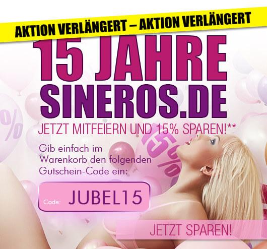 sexspiele beim arzt sineros versandhandel leipzig