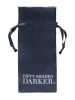 Fifty Shades of Grey: Fifty Shades Darker Just Sensation Intimklemme