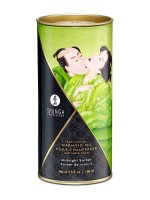 Shunga Intimate Kisses Öl Midnight Sorbet: Körperöl (100ml)