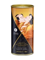 Shunga Intimate Kisses Öl Caramel Kisses: Körperöl (100ml)