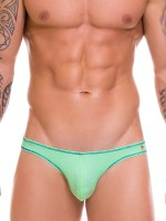 JOR Tayrona: Bikinistring, mint